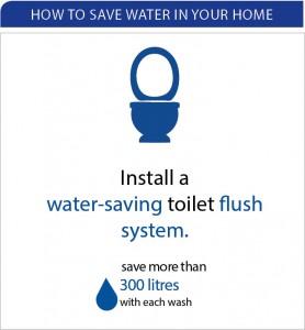 fb-flush