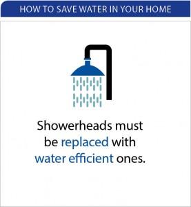 fb-showerheads